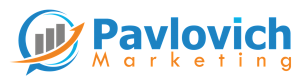 Pavlovich Marketing